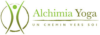 Alchimia Yoga Association Un chemin vers Soi